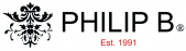 philipb-logo-white